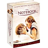 The Notebook Limited Edition Set ($21)