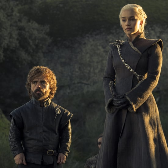 Will Tyrion Betray Dany on Game of Thrones?