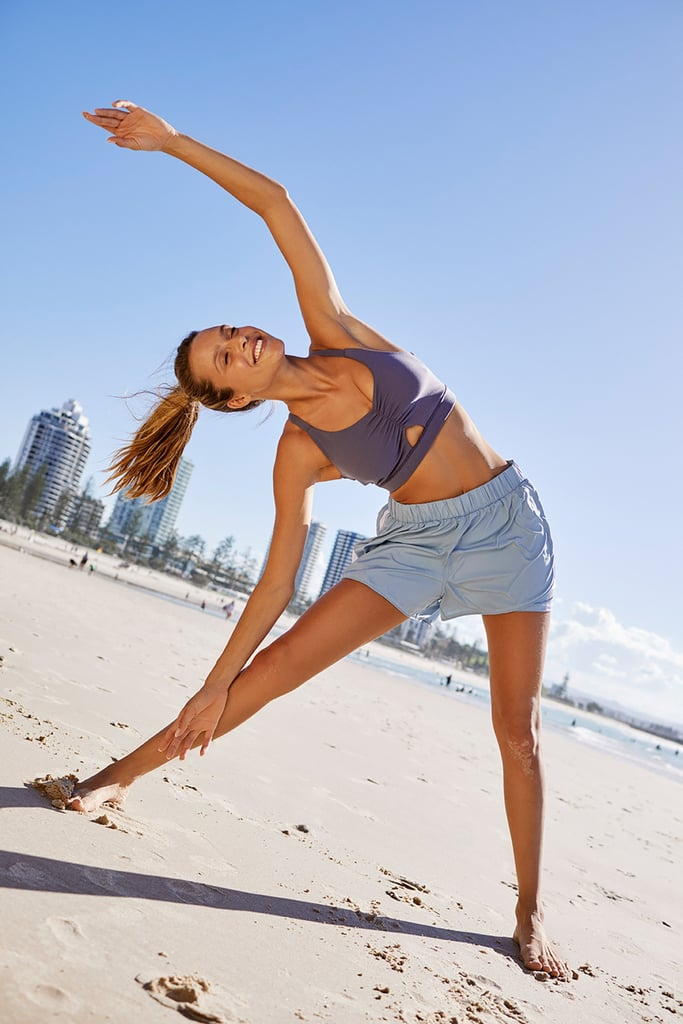 Best Activewear to Shop at Cotton On