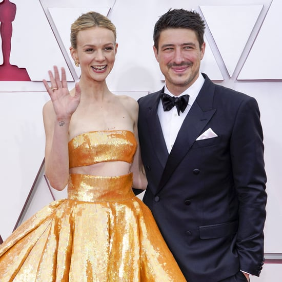 How Many Kids Do Carey Mulligan and Marcus Mumford Have?
