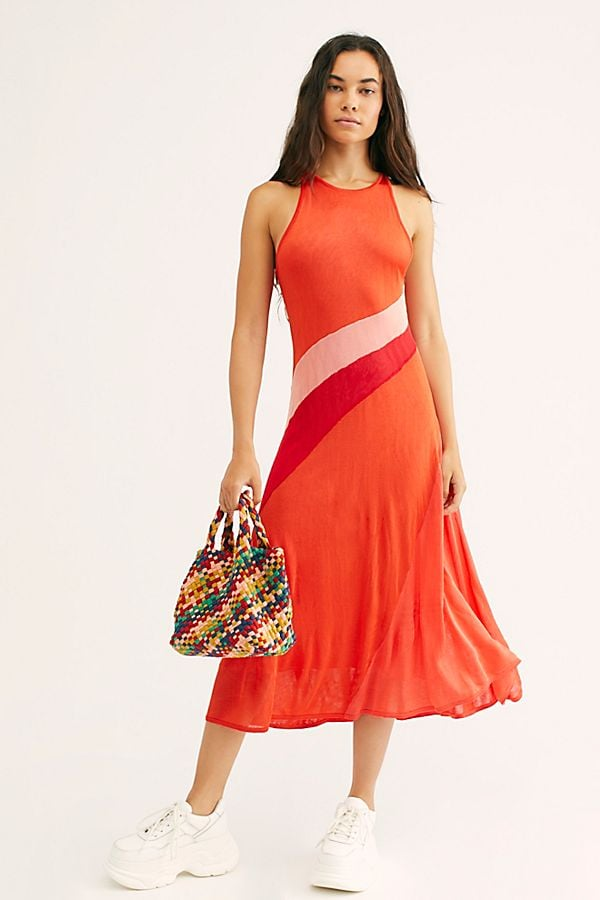 42aa43b223e Best Summer Dresses From Free People