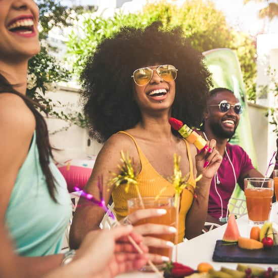 Budgeting Tips to Save For Summer Fun