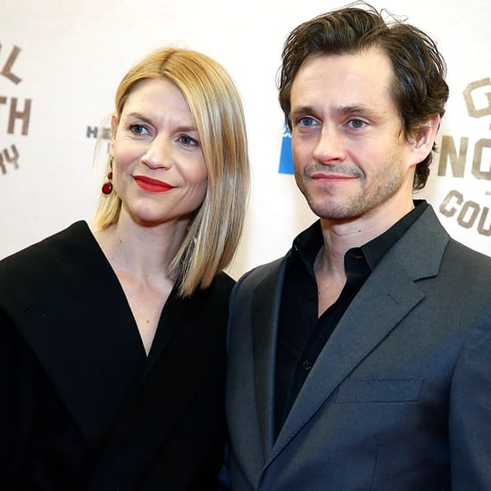 How Many Kids Do Claire Danes and Hugh Dancy Have?