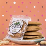Is There Anything Better Than Finding These 10 Low-Carb Cookies? We Think Not