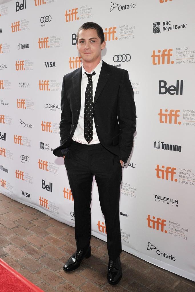 All the Stars at the Toronto International Film Festival