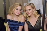 Definitive Proof That Ava Elizabeth Phillippe Is Reese Witherspoon's Beauty Twin