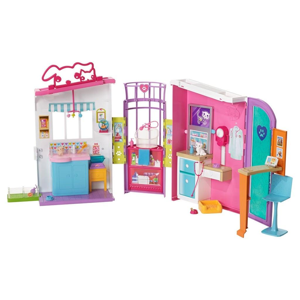 Best Pet Toys For Kids 2018 Popsugar Family