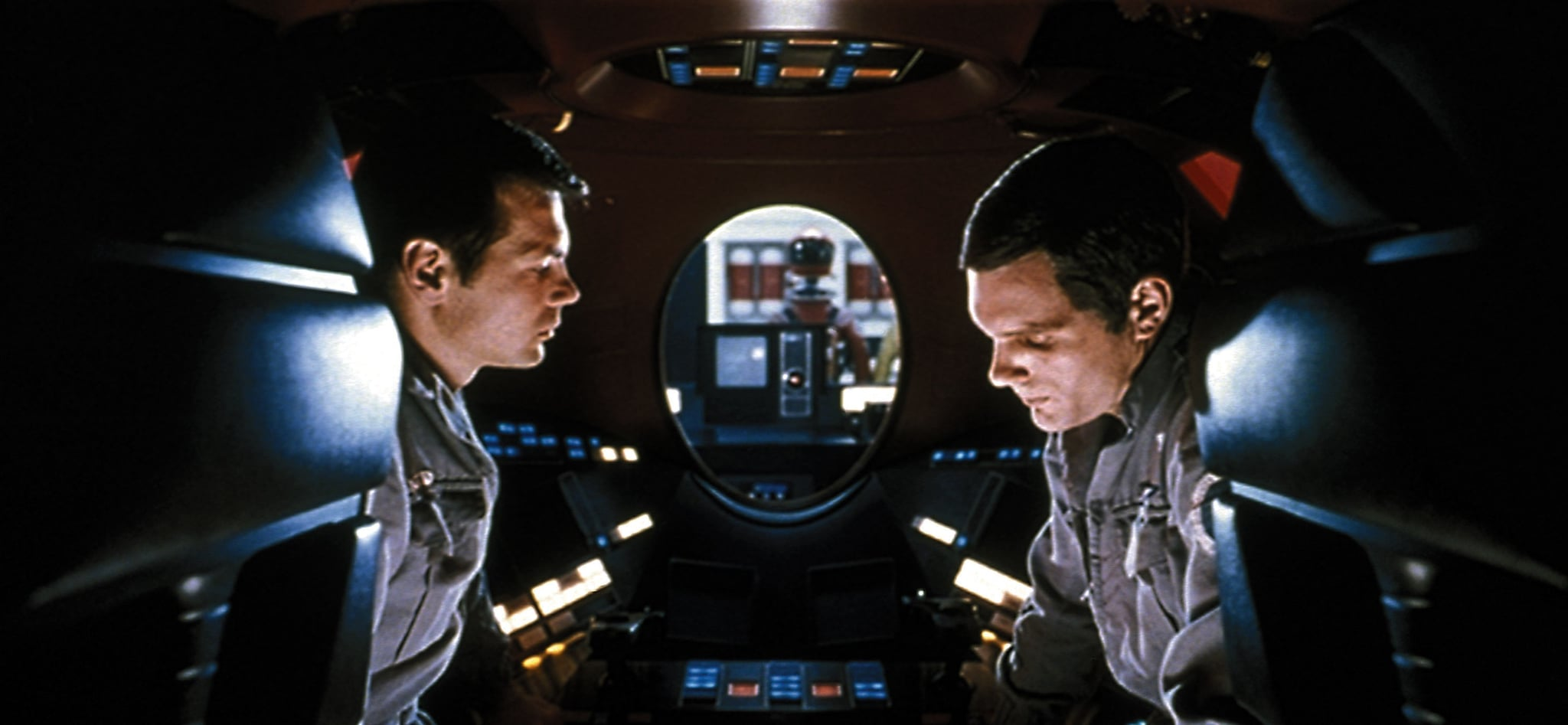 2001 A Space Odyssey 36 New Movies And Tv Shows On Netflix To