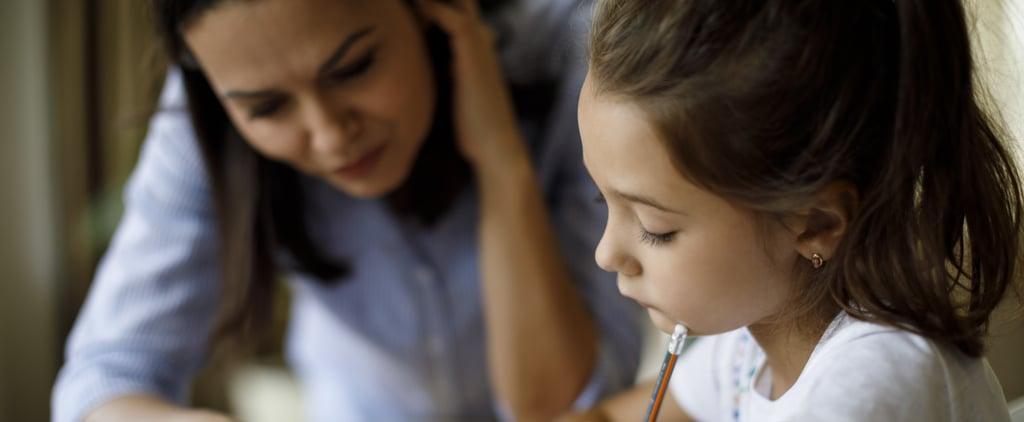 Why Parents Need to Homeschool Their Kids During Coronavirus