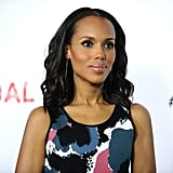 Kerry's Tip For Preventing Dark Spots