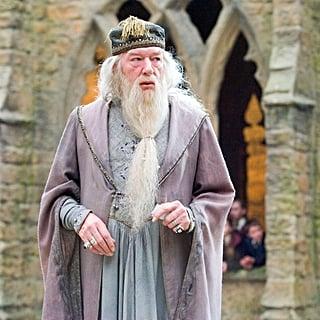 How Did Dumbledore's Sister Die?