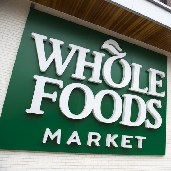 Shop the 2020 Whole Foods Fall Self-Care Sale Before It Ends