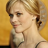 January 2007: 13th Annual Screen Actors Guild Awards
