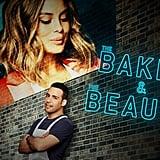 ABC: The Baker & the Beauty
