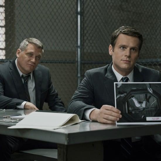 When Will Mindhunter Season 3 Be on Netflix?