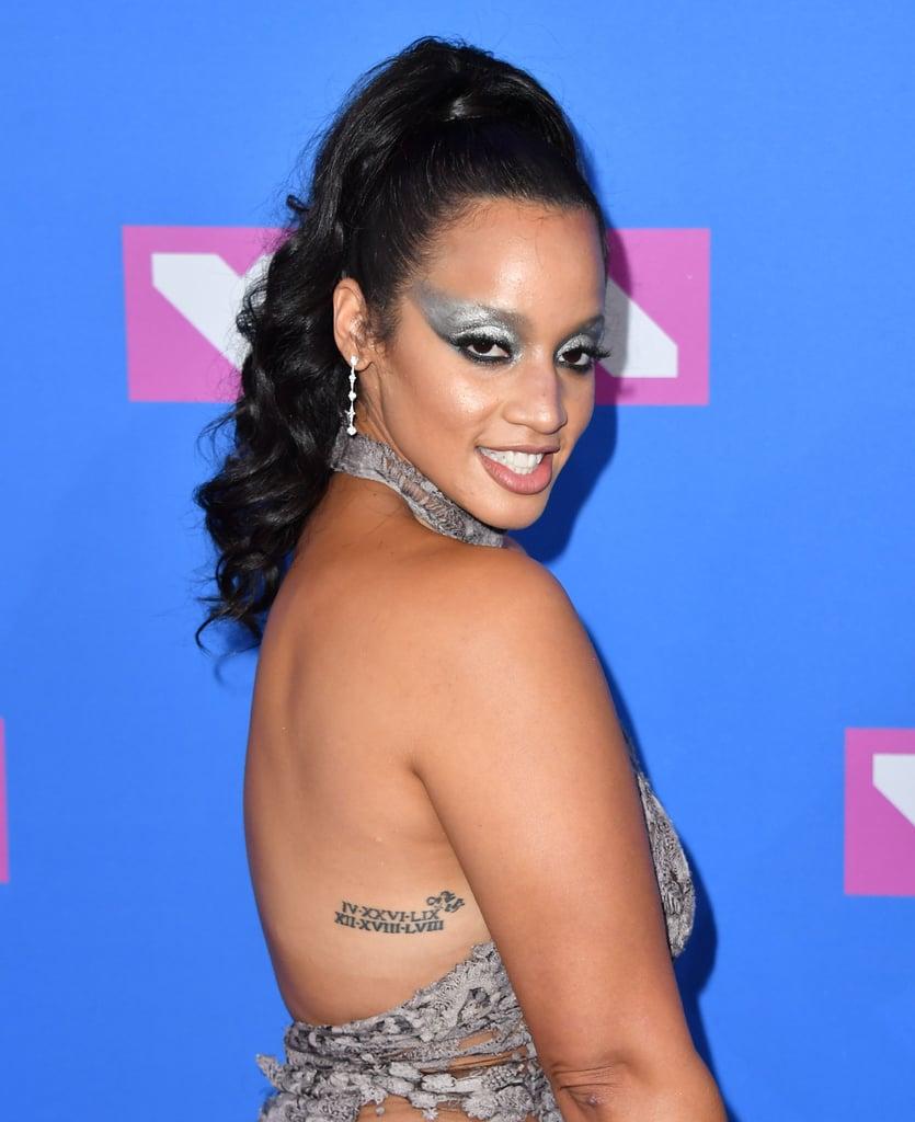 Video Dascha Polanco naked (24 photo), Ass, Paparazzi, Selfie, butt 2019