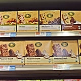 Nature's Path Granola Bars ($5)