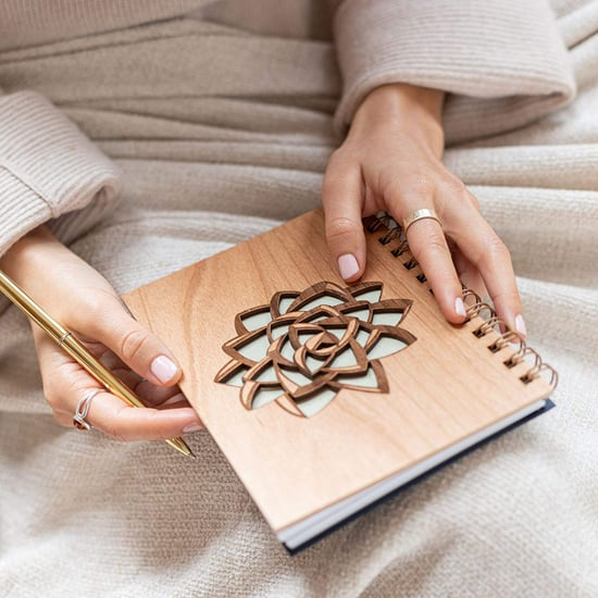 Best Women-Owned Shops from Amazon Handmade