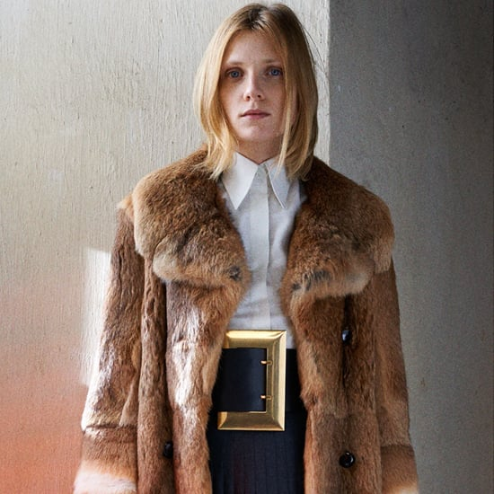 Celine Pre-Fall 2013 | Pictures