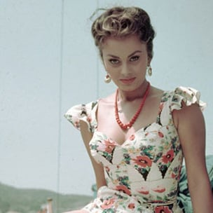 Pictures Of 1940s And 1950s Pinup Girls