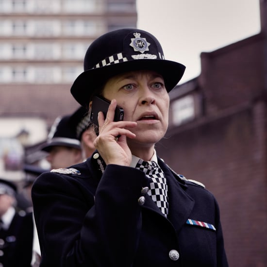Nicola Walker's Best Movies and TV Shows