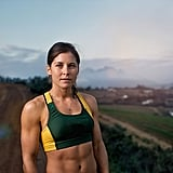 How Can I Prevent Muscle Loss When Running?