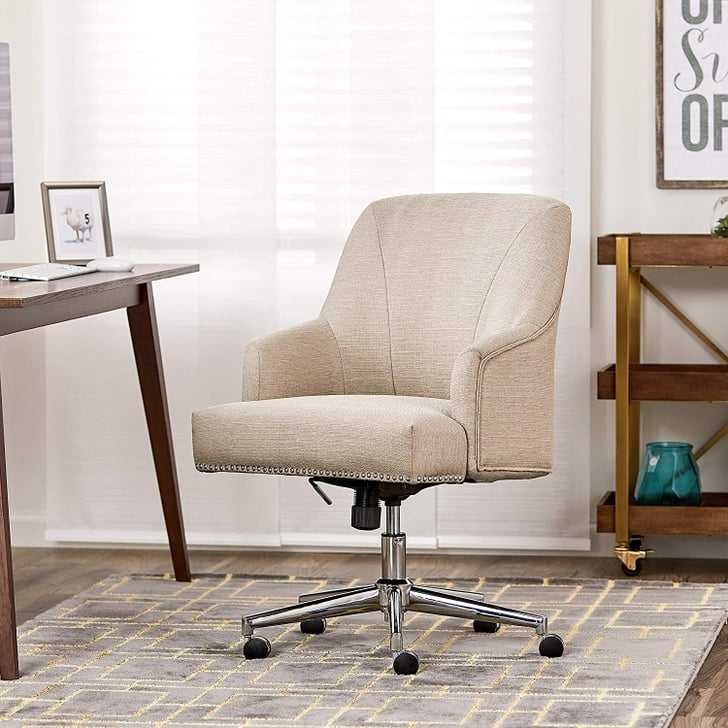 Serta Style Leighton Home Office Chair Best Home Office