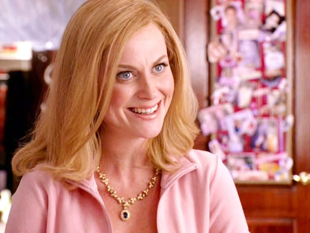 Lessons Learnt From Pop Culture Mums