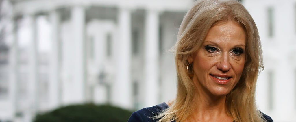 """People Are Creating Their Own """"Alternative Facts,"""" and They Are Priceless"""