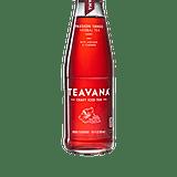Teavana Craft Iced Teas
