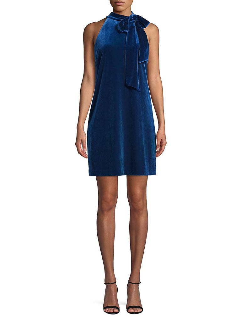 133ac08917b Best Holiday Dresses From Walmart