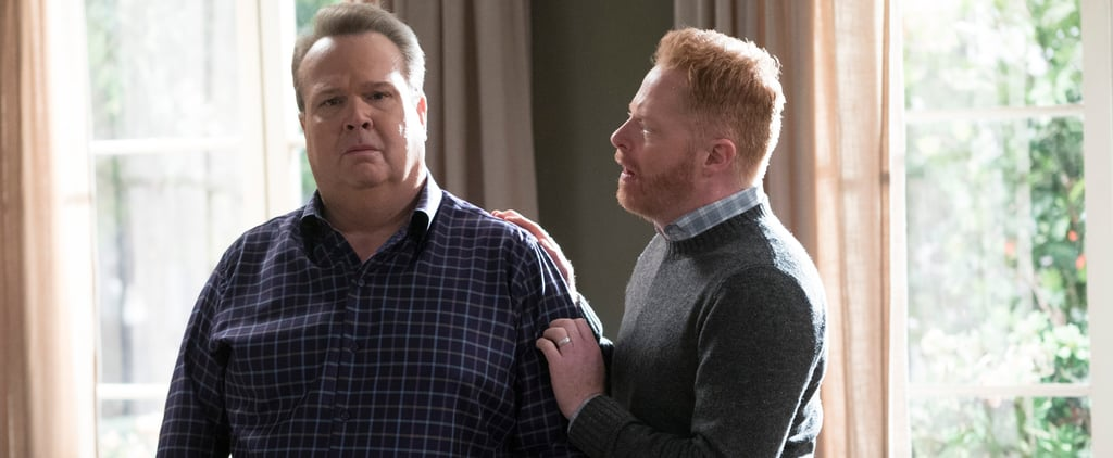 When Will Modern Family End?