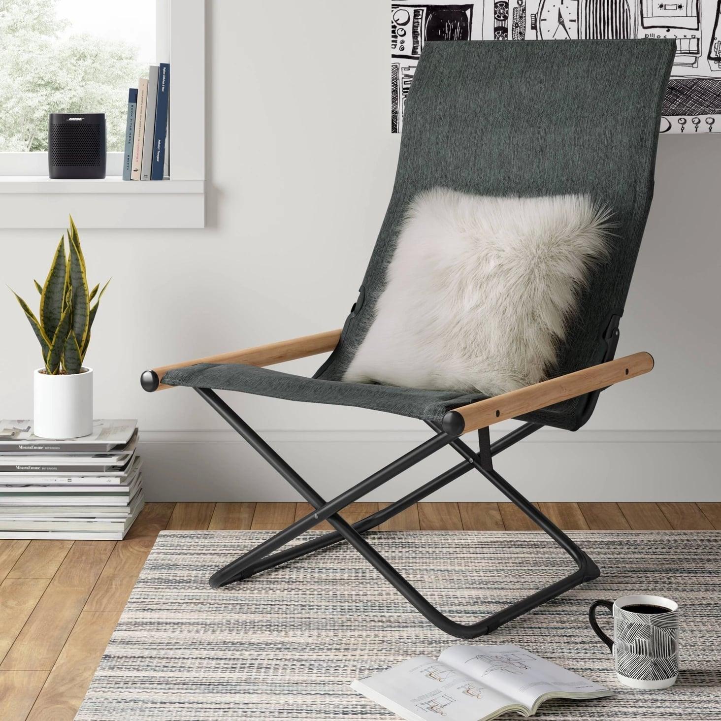 Best Target Furniture Under 50 Popsugar Home