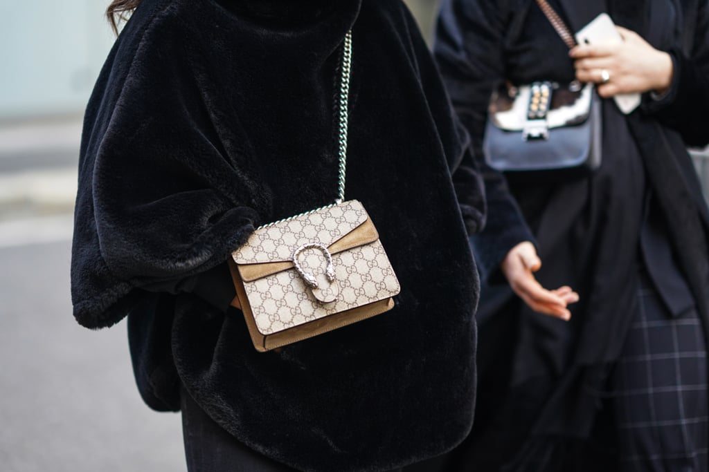 The Best Designer Bags to Invest in for 2021