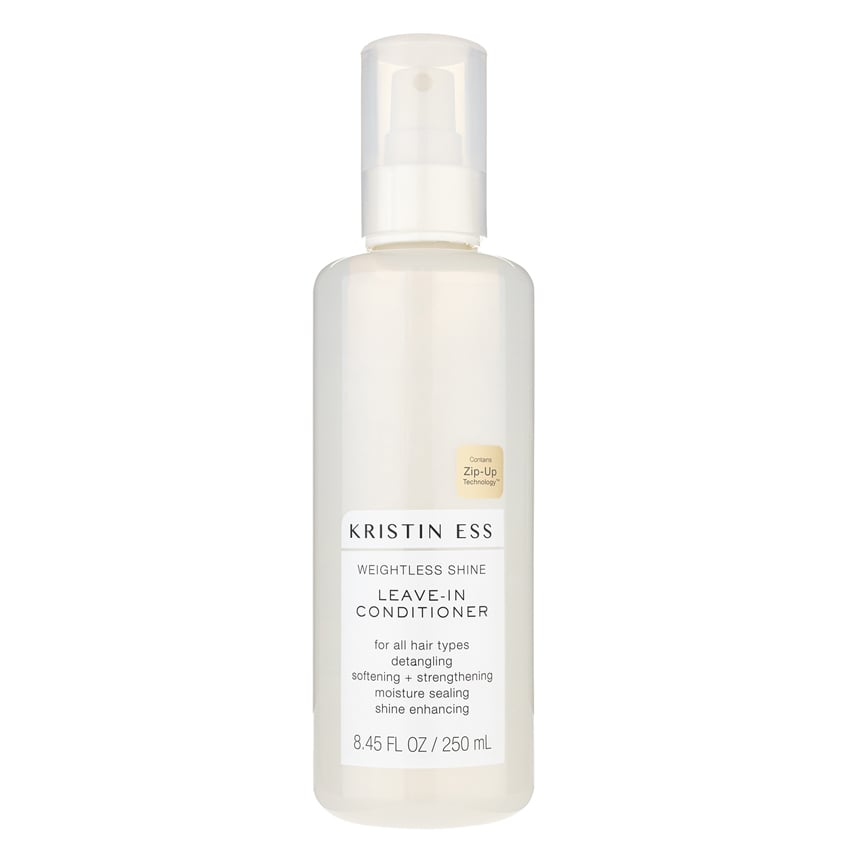 Kristin Ess Hair Weightless Shine Leave-In Conditioner