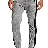 From the house to the gym, a pair of comfortable sweatpants ($11 and up) is a wardrobe piece he'll get tons of wear out of.