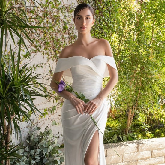 The Best Wedding Dresses From Etsy | 2021