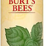 Burt's Bees Body Wash Peppermint & Rosemary