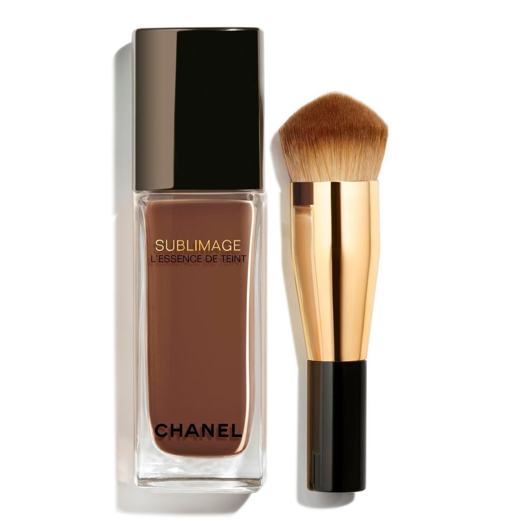 Chanel Sublimage L'Essence de Teint