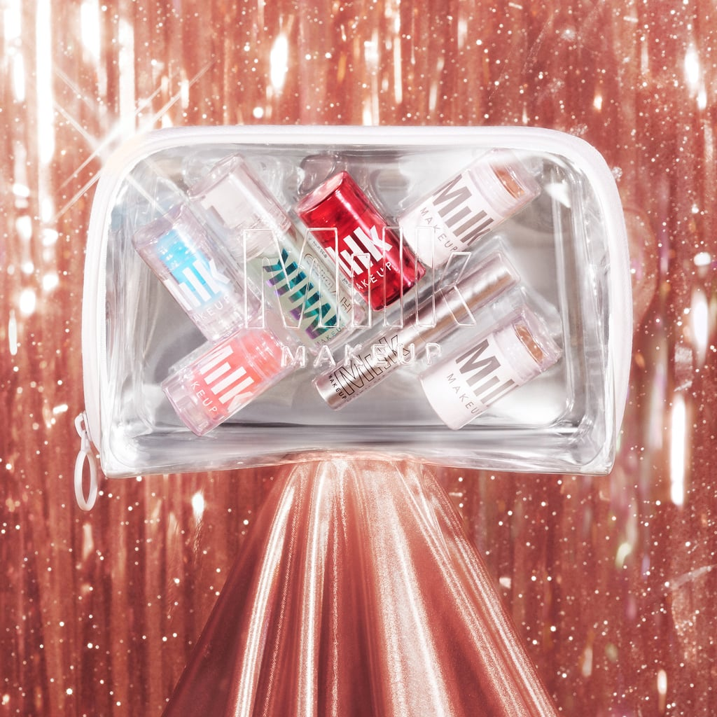 29 Sephora Gift Sets That Will Fill Any Beauty Enthusiast With Pure Joy