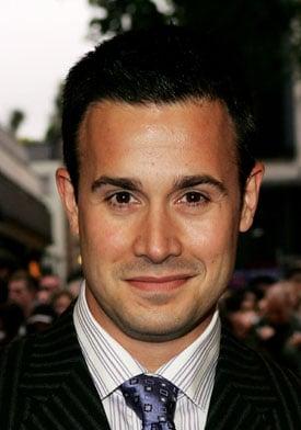 TV Casting News: Freddie Prinze Jr, Jessica Lucas, and More