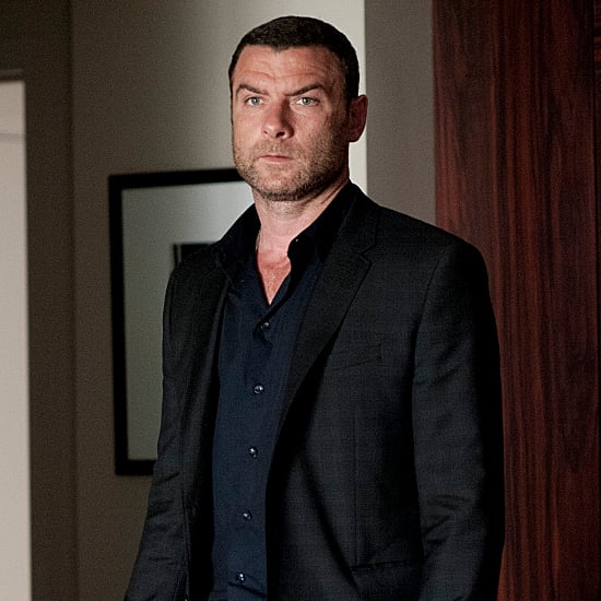 Ray Donovan Renewed For Season 2