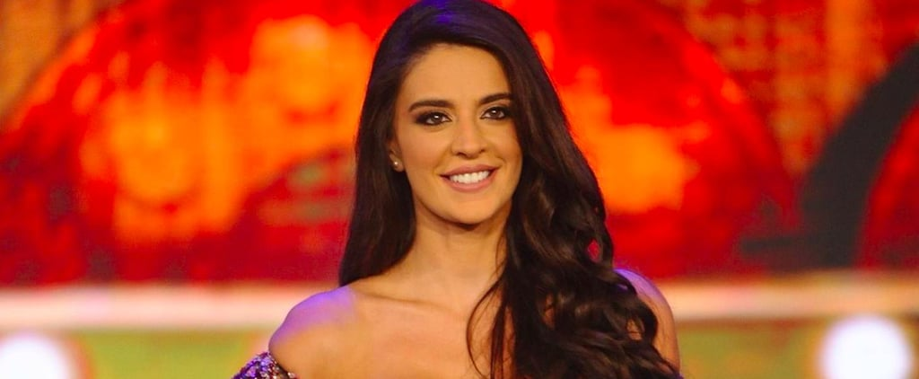 The Twittersphere's Reaction to Miss Lebanon 2017 Might Be More Entertaining Than the Actual Show