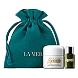 La Mer The Mini Miracle Set