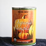 Pretty Good: Organic Pumpkin ($2)