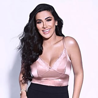 Huda Kattan's Secrets to Success