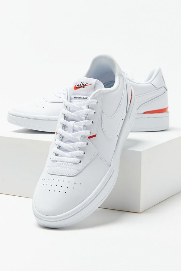 nike court blanche