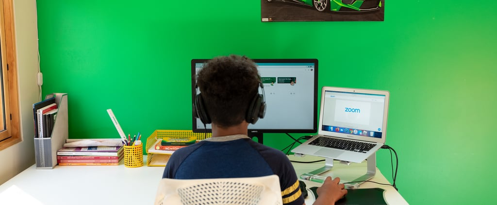 What to Do If Your Child Hates Distance Learning