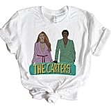 The Carters Tee