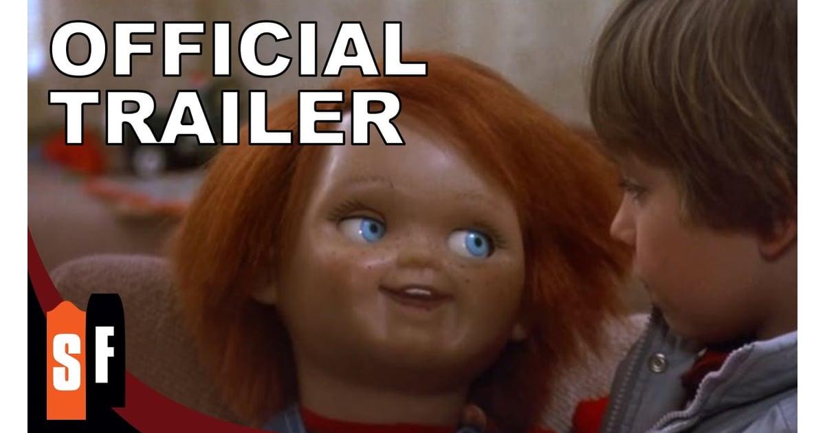 Who Framed Roger Rabbit? | Movies Turning 30 in 2018 | POPSUGAR ...